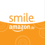EAmazon Smile