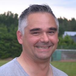 Gerald Däumler