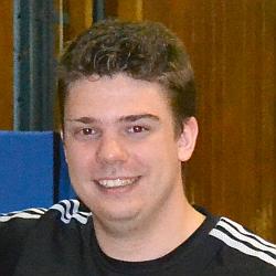 Steffen Däumler