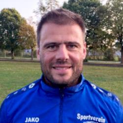 Marco Rietz