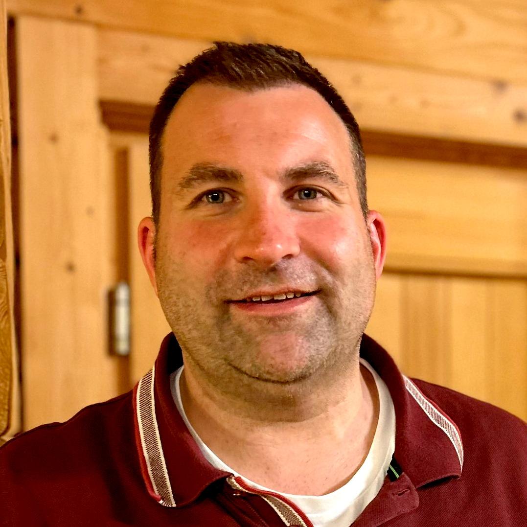 Christian Schwarzendorfer