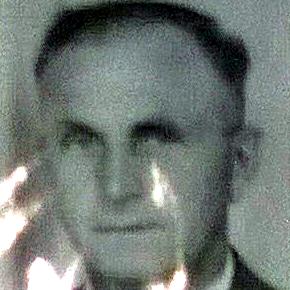 Fritz Kraft