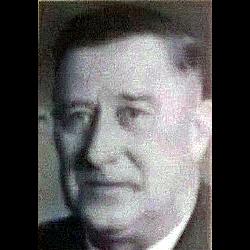 Georg Knörr