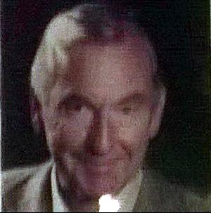Herrmann Zech