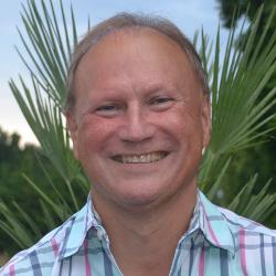 Jürgen Hutter