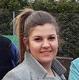 Julia Rödling