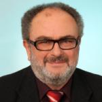 Karl-Heinz Harlacher