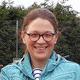 Kerstin Henninger