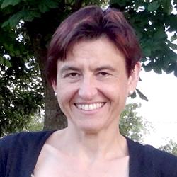 Petra Hägel
