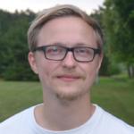 Thomas Kipfmüller