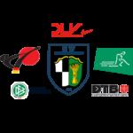 Logo zum Tag des Sports