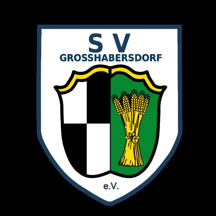 Vereins-Wappen