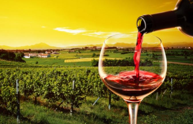 Trattoria La Sila – Ein italienischer Sommerabend