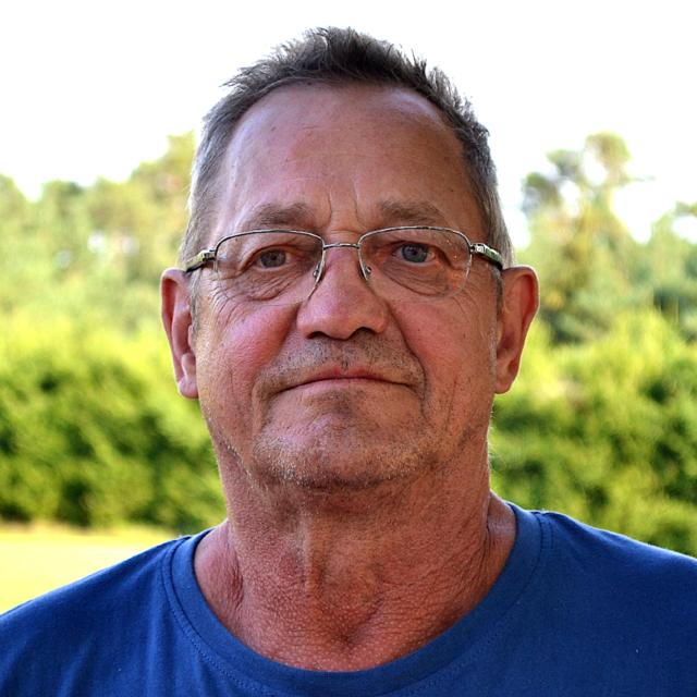 Hans-Peter Bethge