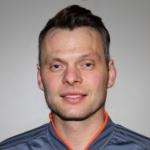 Kontakt Daniel Buckel