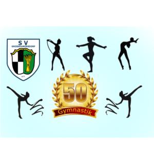 50-Jahre-Gymnastik