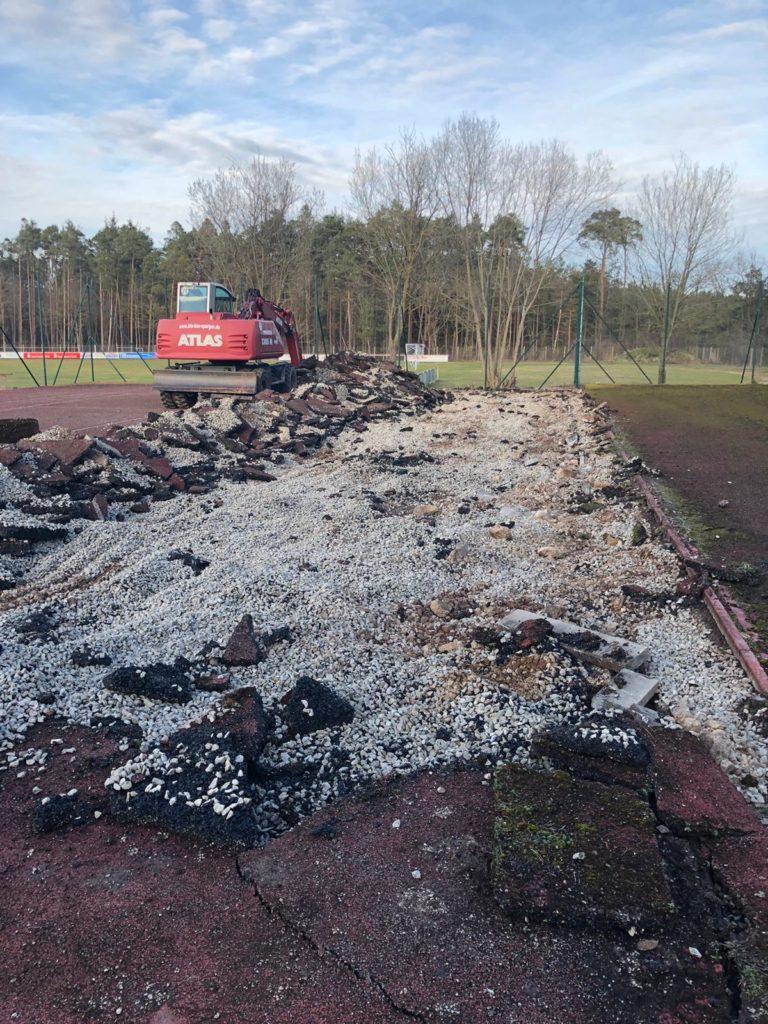 2020-03-04 Neubau Tennisplätze